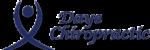 Chiropractor Winnipeg – 2 Locations in South Winnipeg