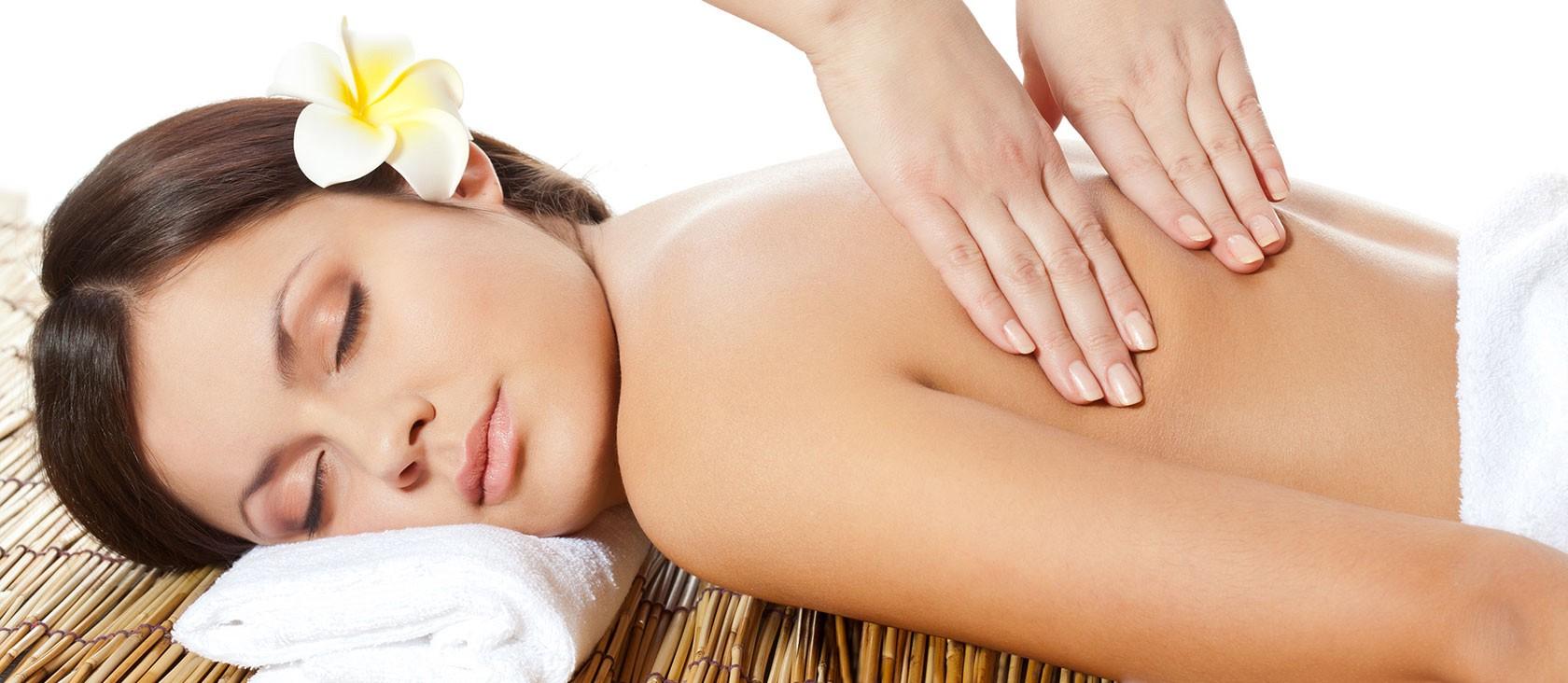 Massage therapy winnipeg