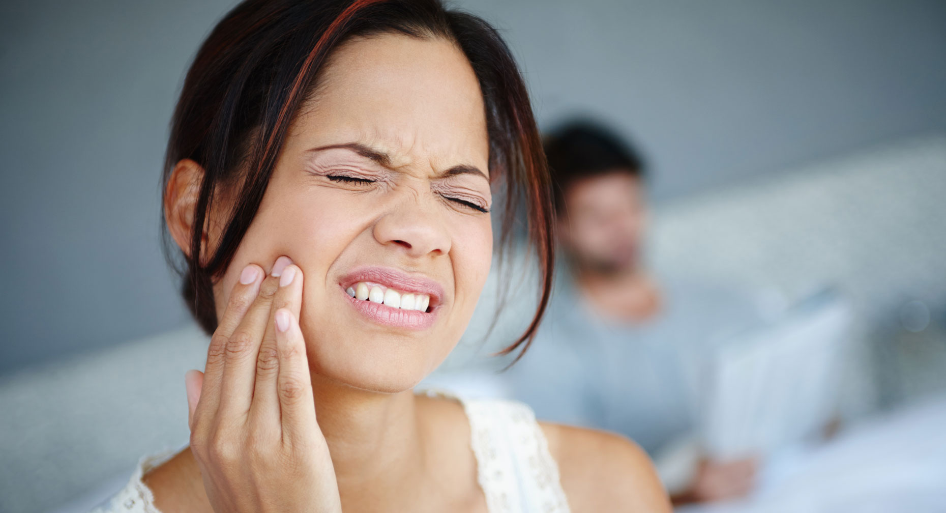 Jaw pain chiropractic treatment winnipeg