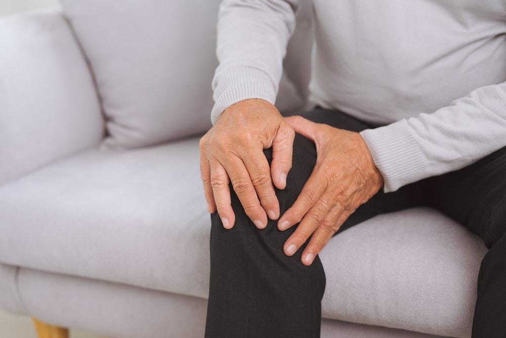 Arthritis chiropractic treatment winnipeg