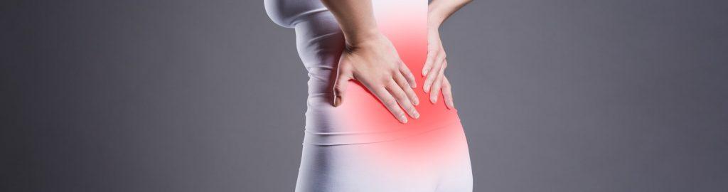Sciatica chiropractic treatment winnipeg