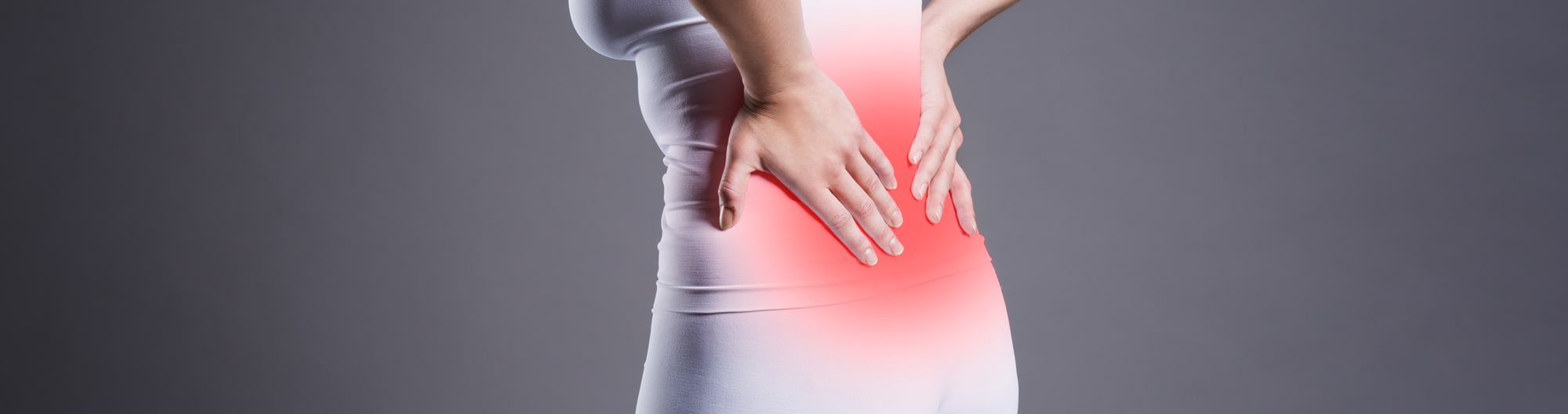 Sciatica chiropractic treatment winnipeg