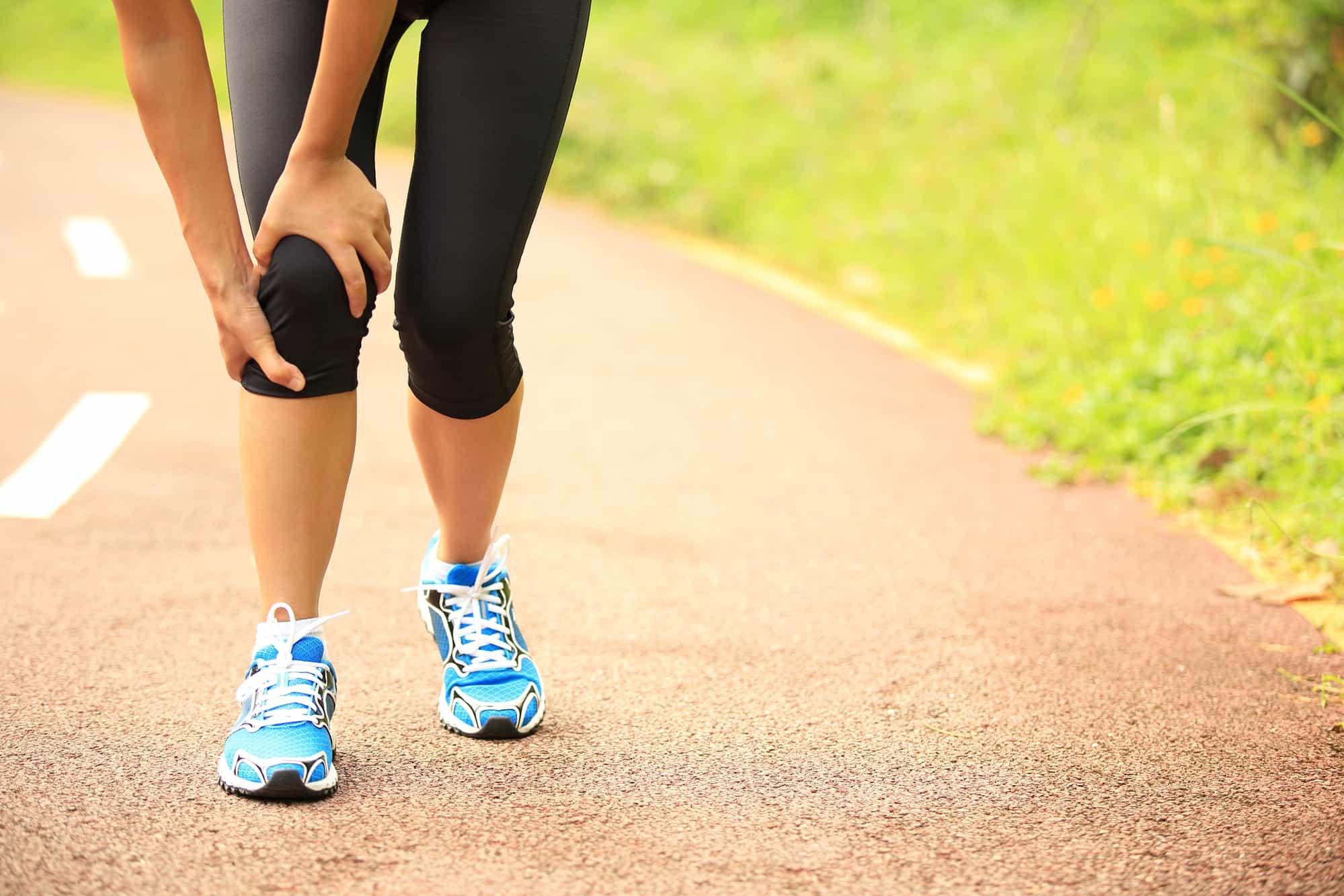 sports injury treatment winnipeg